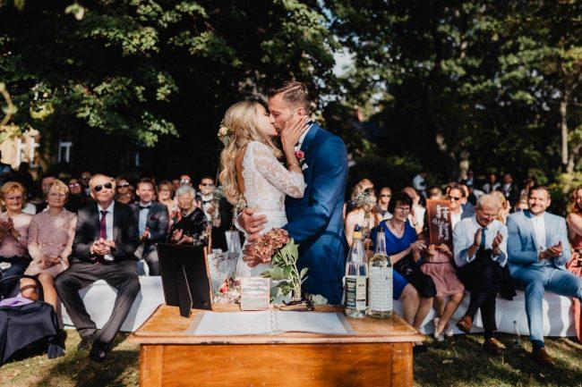 Hochzeitslocation Wie In Der Toskana Weingut Mussler Vladi